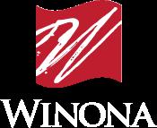 Winona Mississippi